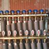 Bp-geotermikus rendszer I. ütem