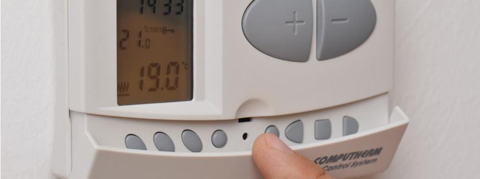Csökkentse jelentősen fűtési költségeit!